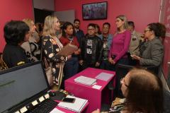 2019.06.13_Visita-aos-gabinetes-contra-o-fim-da-licenca-premio_fotos-Deva-Garcia-9