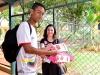2016.12.14_Visita do porquinho CEM Setor Leste_Deva Garcia (11)