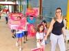 2016.12.13_visita do porquinho EC 22 de Sobradinho_Deva Garcia (5)