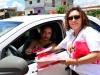 2016.12.09_Visita do proquinho EC 215 Santa Maria_Deva Garcia (16)