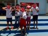 2016.12.09_Visita do proquinho EC 215 Santa Maria_Deva Garcia (19)