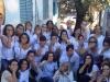 CED 04 DE TAGUATINGA02