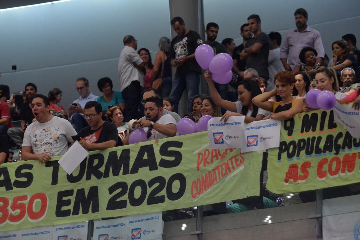 2019.12.12_Votacao-da-LDO_fotos-Deva-Garcia-12