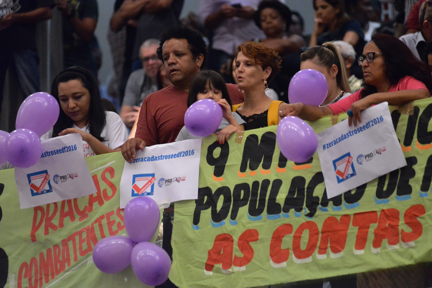 2019.12.12_Votacao-da-LDO_fotos-Deva-Garcia-13