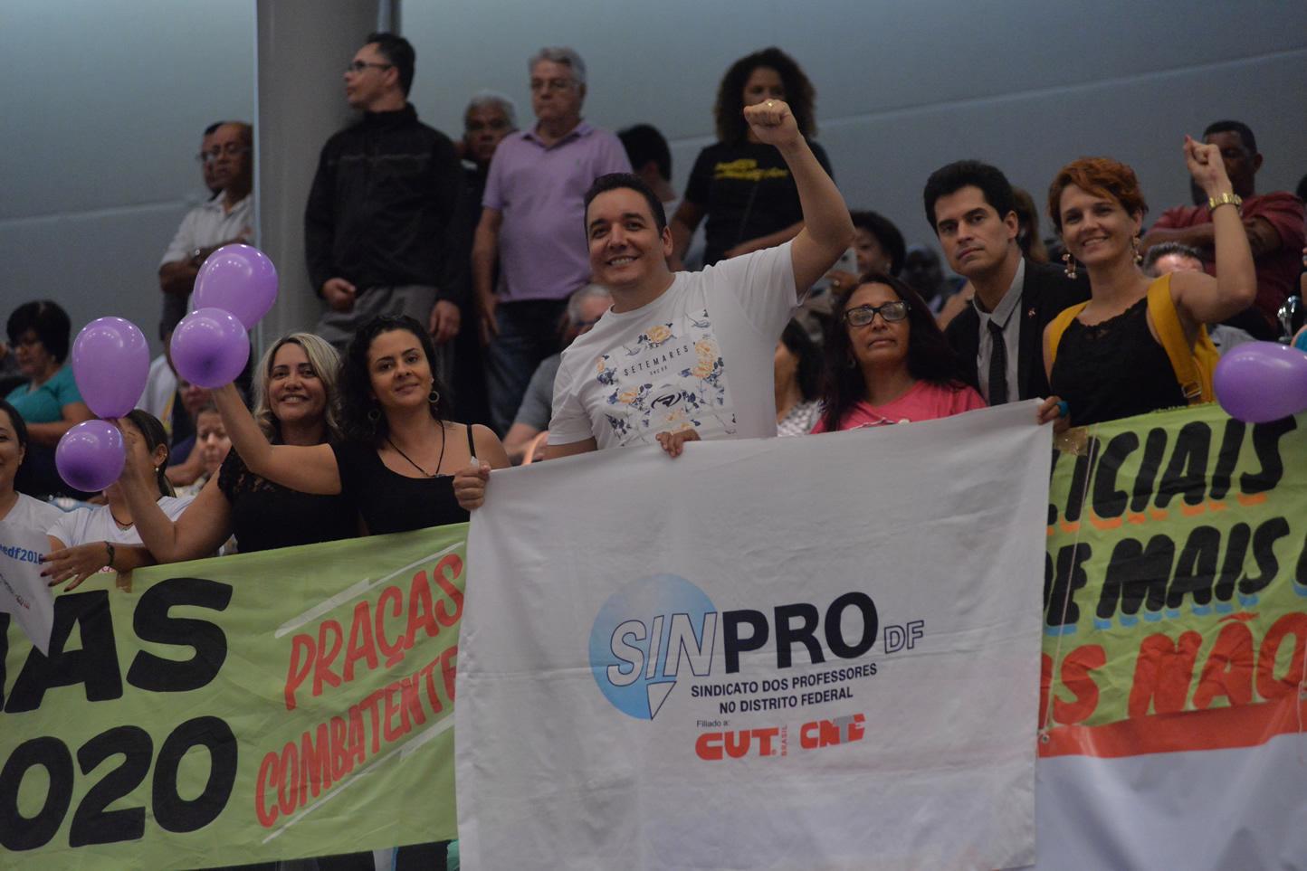 2019.12.12_Votacao-da-LDO_fotos-Deva-Garcia-17