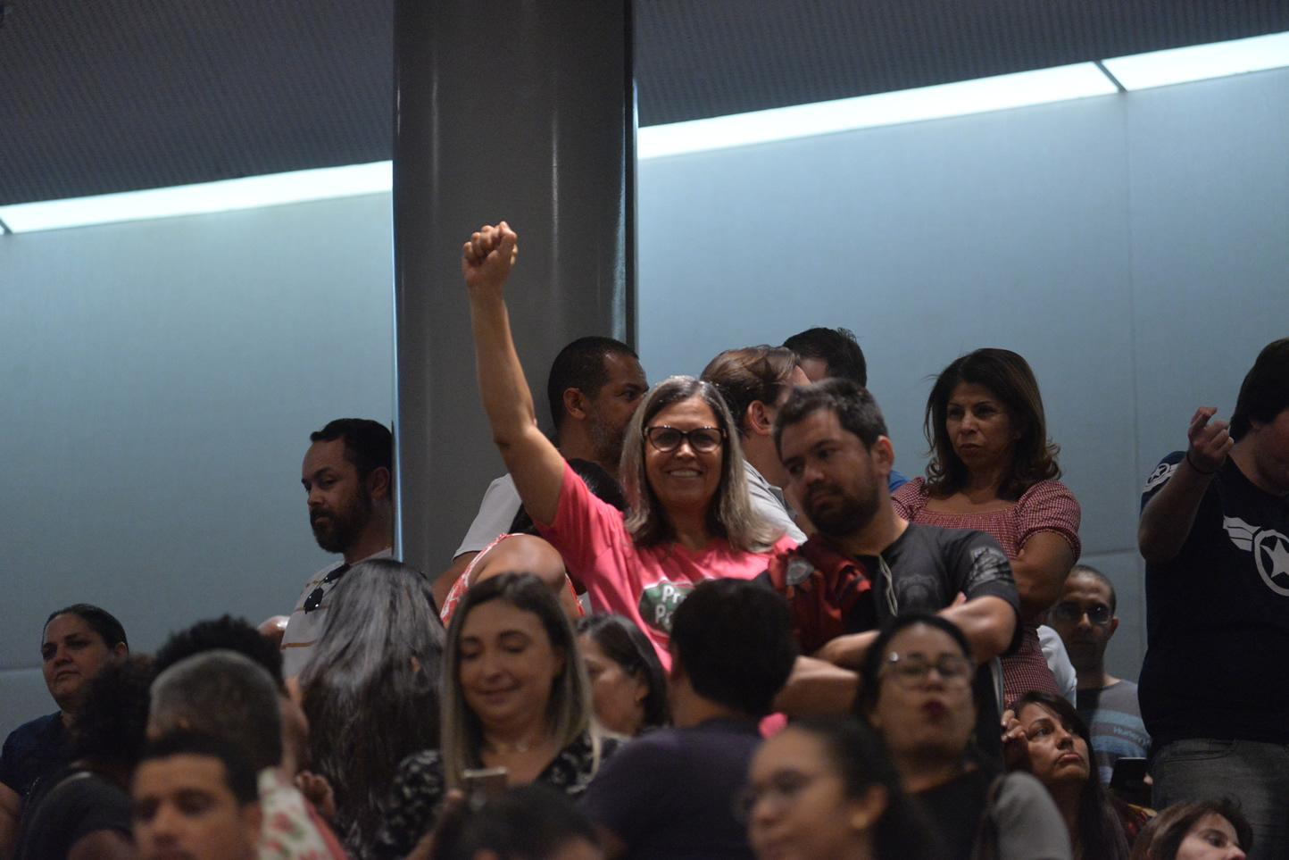 2019.12.12_Votacao-da-LDO_fotos-Deva-Garcia-19