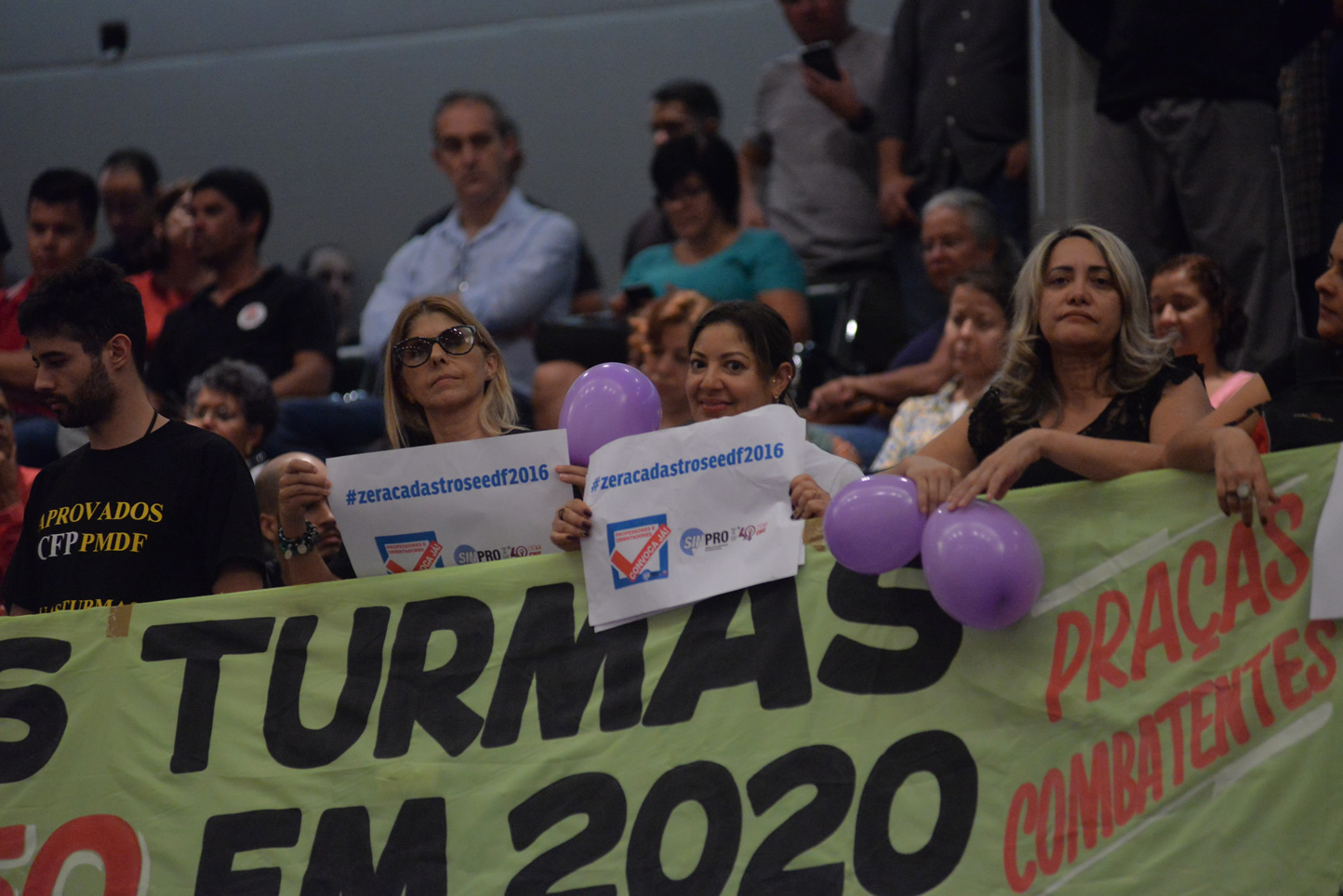 2019.12.12_Votacao-da-LDO_fotos-Deva-Garcia-20