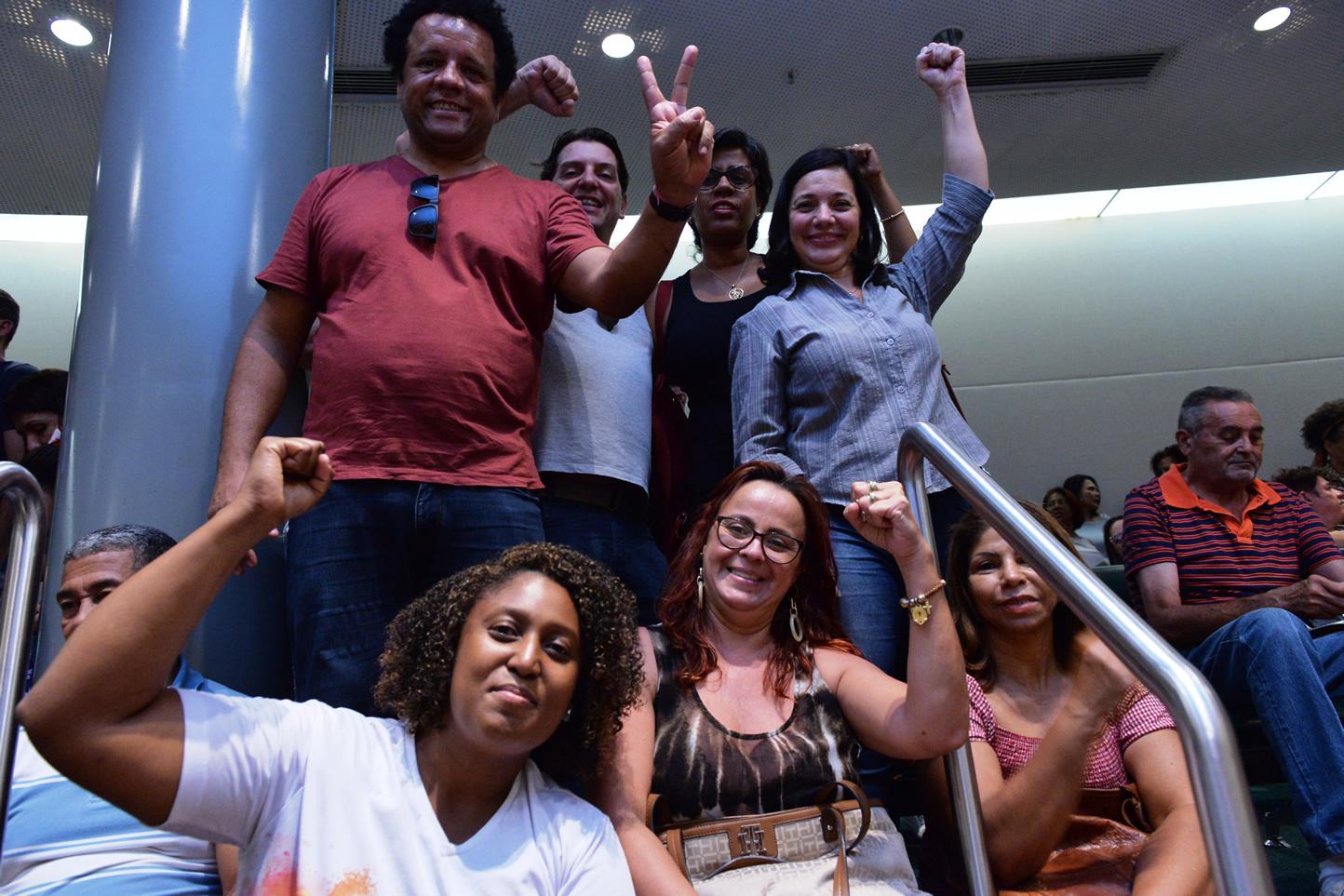2019.12.12_Votacao-da-LDO_fotos-Deva-Garcia-30