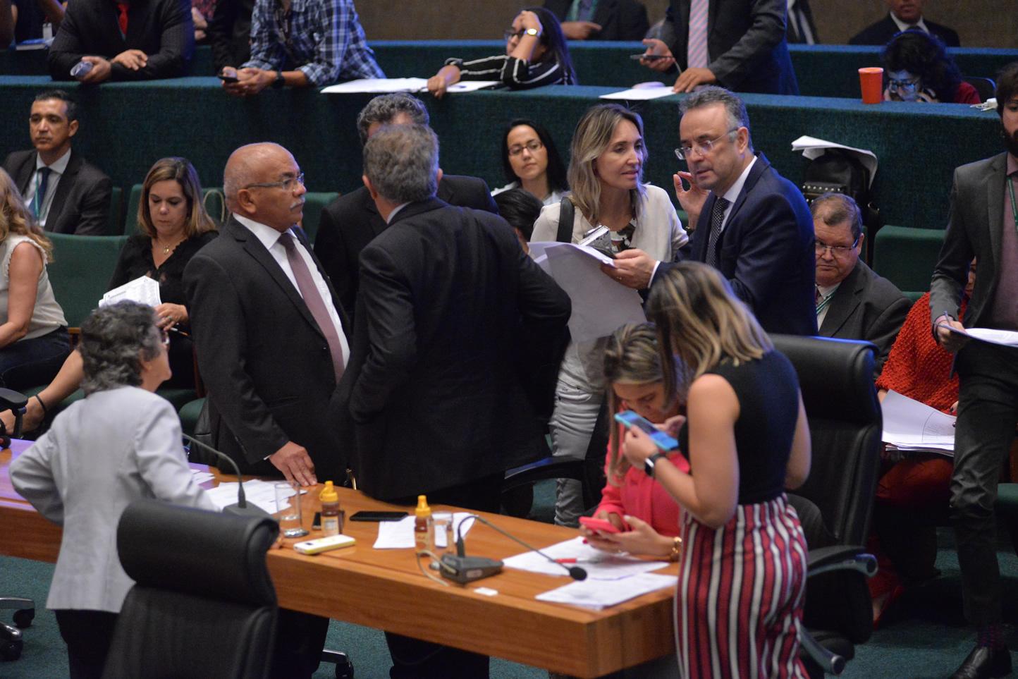 2019.12.12_Votacao-da-LDO_fotos-Deva-Garcia-32
