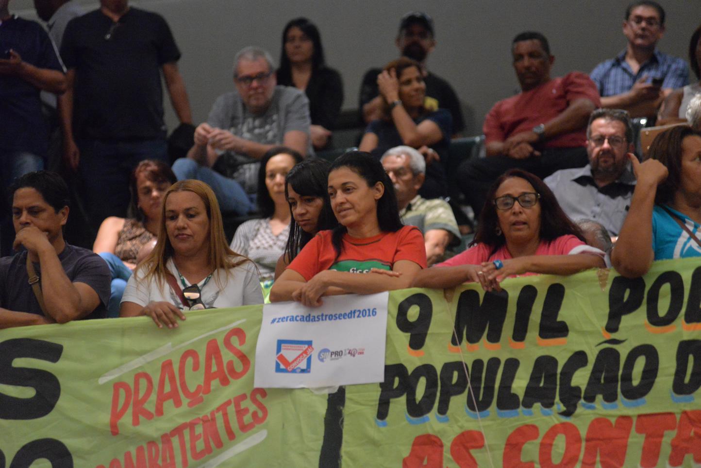 2019.12.12_Votacao-da-LDO_fotos-Deva-Garcia-33