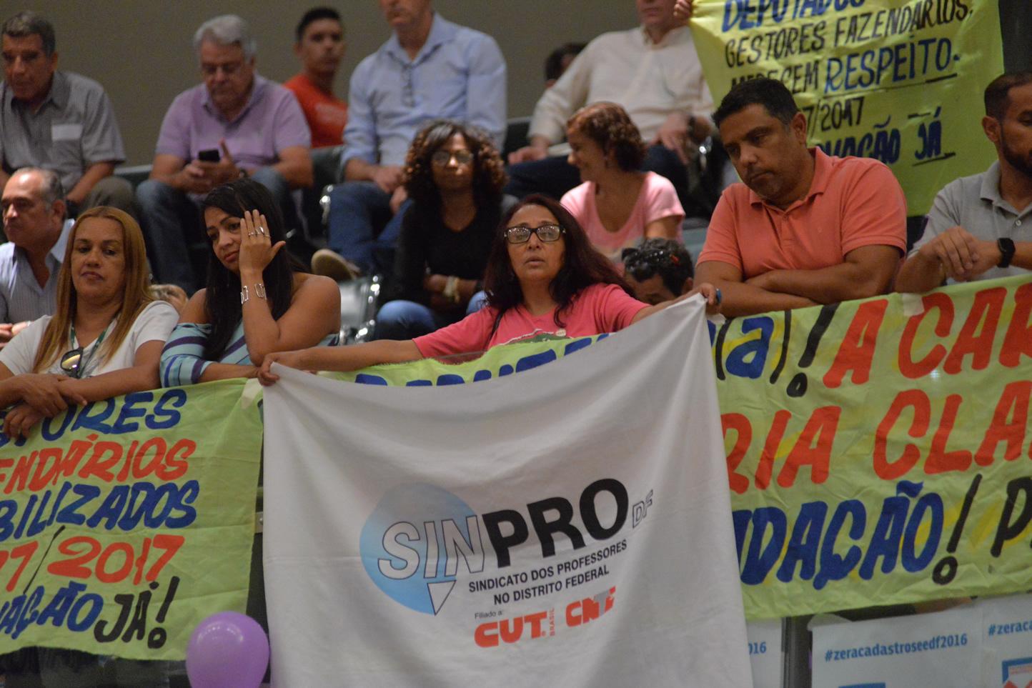 2019.12.12_Votacao-da-LDO_fotos-Deva-Garcia-37