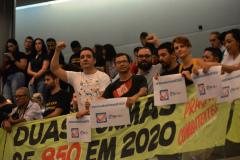 2019.12.12_Votacao-da-LDO_fotos-Deva-Garcia-11