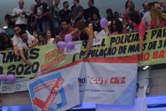 2019.12.12_Votacao-da-LDO_fotos-Deva-Garcia-14
