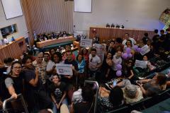 2019.12.12_Votacao-da-LDO_fotos-Deva-Garcia-15