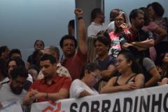 2019.12.12_Votacao-da-LDO_fotos-Deva-Garcia-18