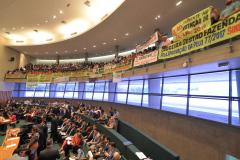 2019.12.12_Votacao-da-LDO_fotos-Deva-Garcia-2