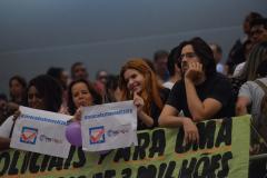 2019.12.12_Votacao-da-LDO_fotos-Deva-Garcia-21