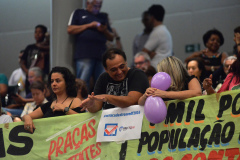 2019.12.12_Votacao-da-LDO_fotos-Deva-Garcia-23
