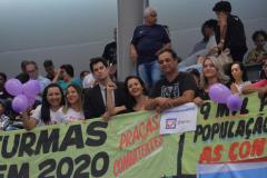 2019.12.12_Votacao-da-LDO_fotos-Deva-Garcia-24