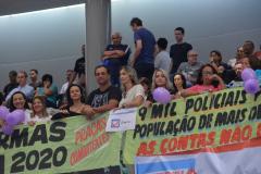 2019.12.12_Votacao-da-LDO_fotos-Deva-Garcia-25