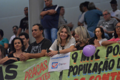 2019.12.12_Votacao-da-LDO_fotos-Deva-Garcia-26