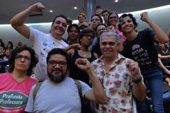 2019.12.12_Votacao-da-LDO_fotos-Deva-Garcia-27