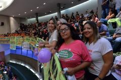 2019.12.12_Votacao-da-LDO_fotos-Deva-Garcia-28