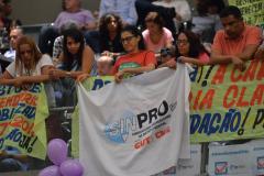 2019.12.12_Votacao-da-LDO_fotos-Deva-Garcia-35