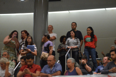 2019.12.12_Votacao-da-LDO_fotos-Deva-Garcia-38