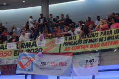 2019.12.12_Votacao-da-LDO_fotos-Deva-Garcia-4