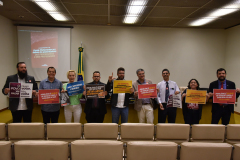 2019.07.19_VOTACAO-REFORMA-DA-PRVIDENCIA-1