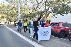 2019.07.19_VOTACAO-REFORMA-DA-PRVIDENCIA-14