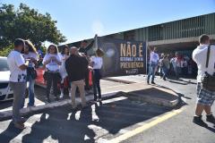 2019.07.19_VOTACAO-REFORMA-DA-PRVIDENCIA-2