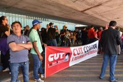 2019.07.19_VOTACAO-REFORMA-DA-PRVIDENCIA-7