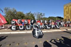 2019.07.19_VOTACAO-REFORMA-DA-PRVIDENCIA-9