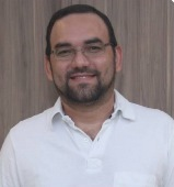 AlbertoRibeiro