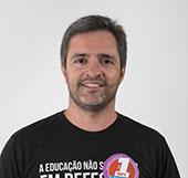 AndersonCorrêa