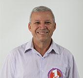 CarlosCirane