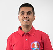 FranciscoLima