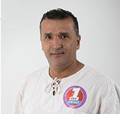 IlsonVeloso