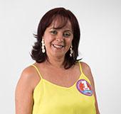 LucianaCustodio