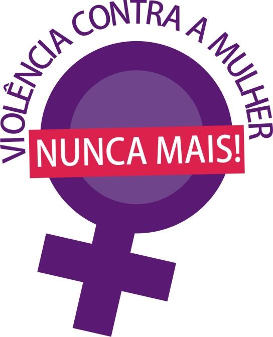 Logo Funap