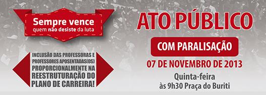 banner_destaque_corrigido