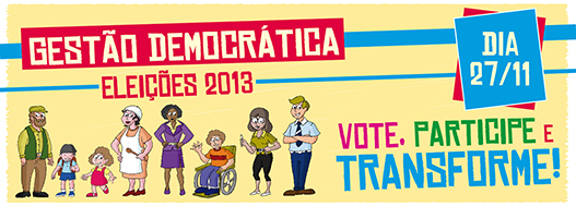 Cartaz Gestao Democratica_MOD6