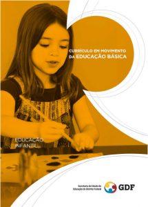 2-educacao-infantil