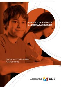 4-ensino-fundamental-anos-finais