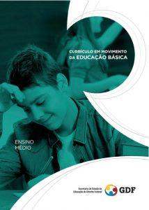 5-ensino-medio