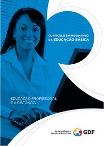 6-educacao-profissional-e-a-distancia