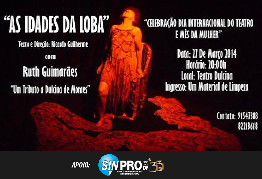 as idades da loba-01