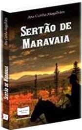 Sertão de  Maravaia